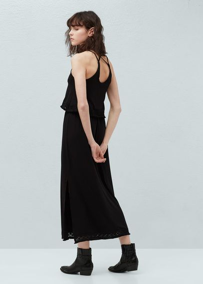 Articles for Women | MANGO Germany