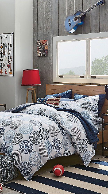 315 best boys bedrooms boys bedding room decor images. Black Bedroom Furniture Sets. Home Design Ideas