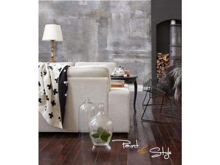 ΤΑΠΕΤΣΑΡΙΕΣ ΤΟΙΧΟΥ   paint4style-shop.gr