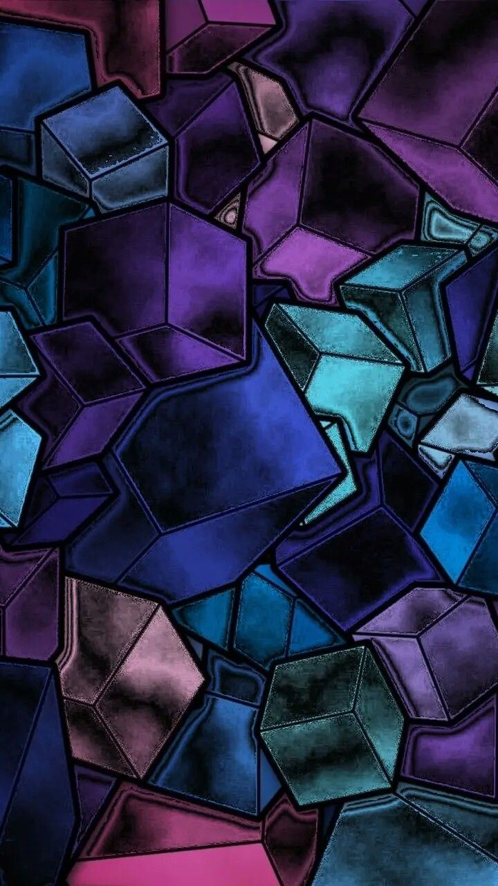 Abstract HD Wallpapers 526991593898211173 8
