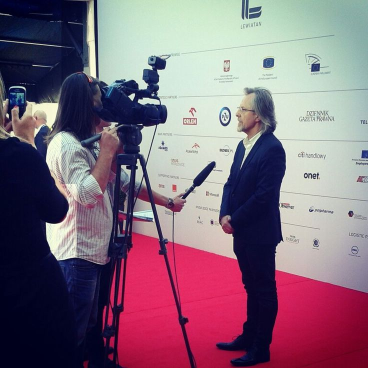 European Forum For New Ideas - Jan A. P. KACZMAREK #kaczmarek #efni #sopot #pomorskie #Poland #new #ideas