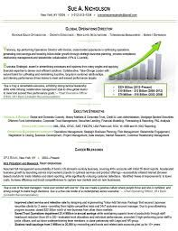 How To Create A Cover Letter 28 Best Resume Maker Images On Pinterest  Resume Gym And Career