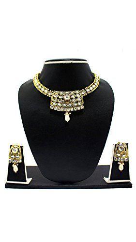 Dazzling Indian Bollywood Wedding Wear White Stone Party ... https://www.amazon.com/dp/B06ZZVZWJW/ref=cm_sw_r_pi_dp_x_5Eg9ybFRZS22Z
