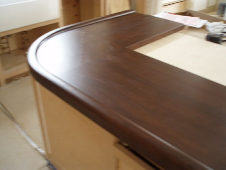 17 Best Images About Wood Bar Tops On Pinterest Wide
