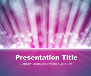 22 best free premium powerpoint templates images on pinterest light rays purple powerpoint template is a free powerpoint template with abstract background that you can toneelgroepblik Choice Image
