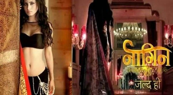 Nagin 16 November 2015 Dailymotion Online Full Episode