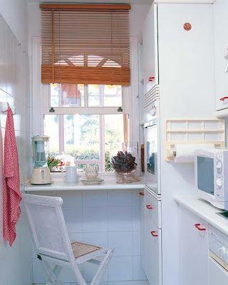 1000  ideas about desayunadores para cocina on pinterest ...