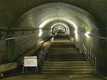 土合駅 - Wikipedia
