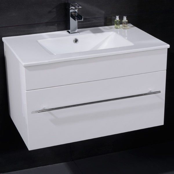 Impressions Aspen 750 White Back To Wall Suite Space Saving Bathroom Suites Pinterest