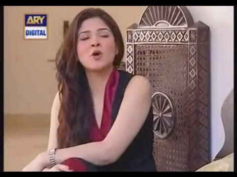 BulBulay Episode 391,HD Episode March 2016