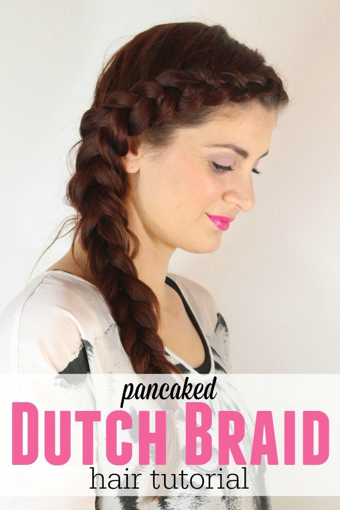 177 best images about beauty tips on pinterest makeup