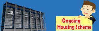 New Moti City Housing Project under Apna Ghar Yojana 2016