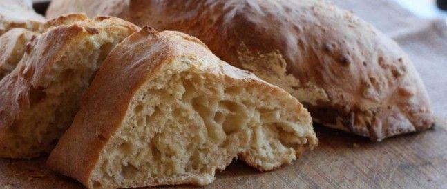 ... Bread, Rolls, Scones, Crackers | Pinterest | No Knead Bread, Bread