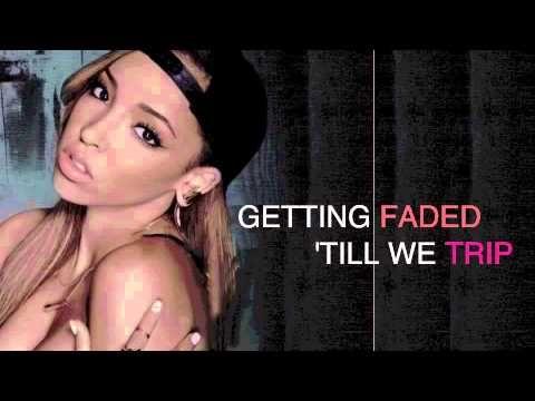 Tinashe - 2 On Feat. ScHoolBoy Q (Lyrics)