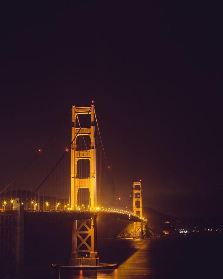 San Francisco Fog Map Live%0A Golden Gate Bridge   San Francisco  California