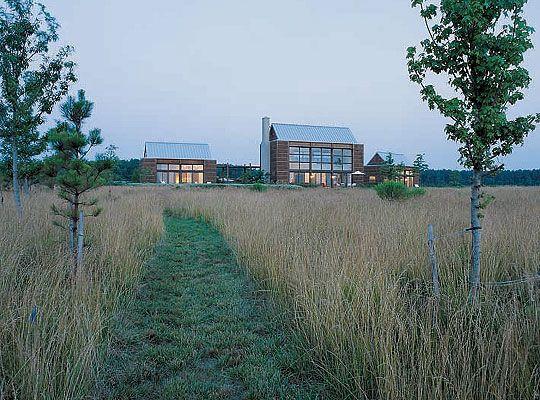 van sweden garden design - Google Search