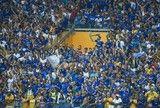 src=Xhttp://s2.glbimg.com/ILTaCLze1n_dOXjS2zNGLzQ0Z7A=/160x108/smart/s.glbimg.com/es/ge/f/original/2016/09/18/phv9853.jpg> Clássico: esgotados os ingressos mais baratos para a torcida do Cruzeiro ]https://glo.bo/2mVSkDa