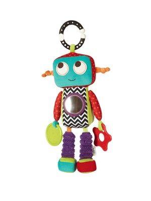 Crank The Robot, http://www.very.co.uk/mamas-papas-crank-the-robot/1363609728.prd