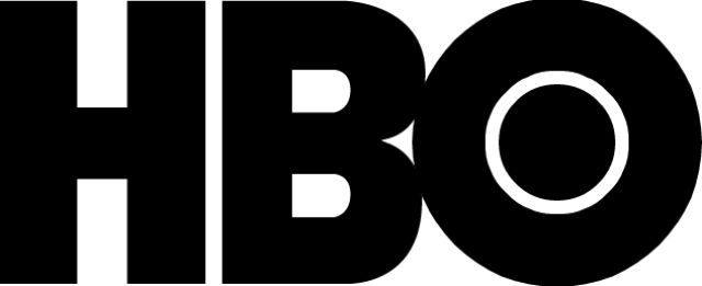 HBO Got Exclusive Deal On Universal Pictures' Content For Another 10 Years - HBO has signed a deal with the Universal Pictures. According to the deal, Universal Pictures' content will only be seen only on HBO for another 10 years. [Click on Image Or Source on Top to See Full News]