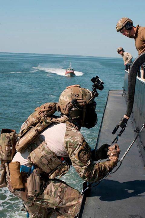 us coast guard maritime law enforcement manual