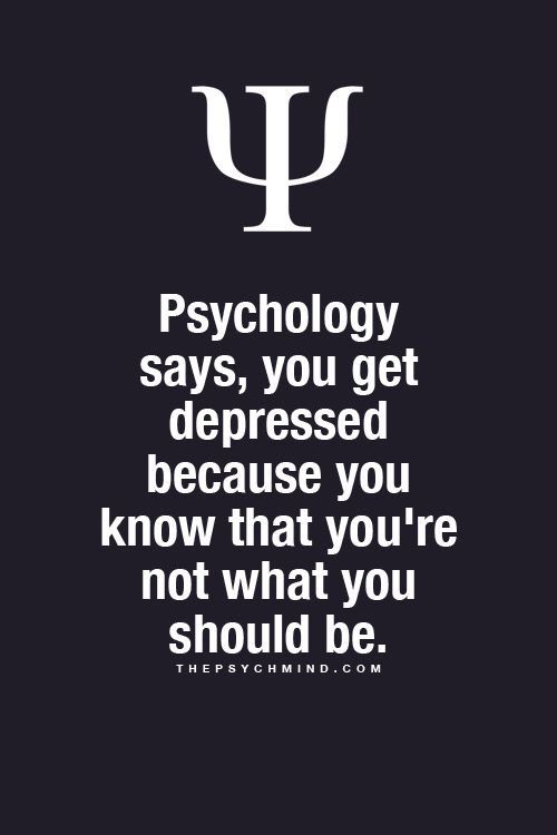 Some will never truly understand ptsd, anxiety and depression. I wouldn't want them to ever feel the way I have felt after the hell I have been through in my life. I wish it on no one