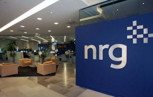 #NRG Home Solar, an arm of Princeton-based NRG Energy, sent notices to the 65 employees stating they would be let go on June 23, spokesman David Schrader confirmed.   The notices come on the heels of a nationwide cut of 500 workers in May 2016 and an announcement that the company would scale back its involvement in the #solar integration process.