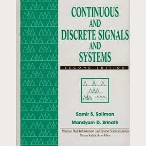 15 best solution manual images on pinterest textbook manual and continuous discrete signals system by soliman solution manual pdf free download free engineering fandeluxe Image collections