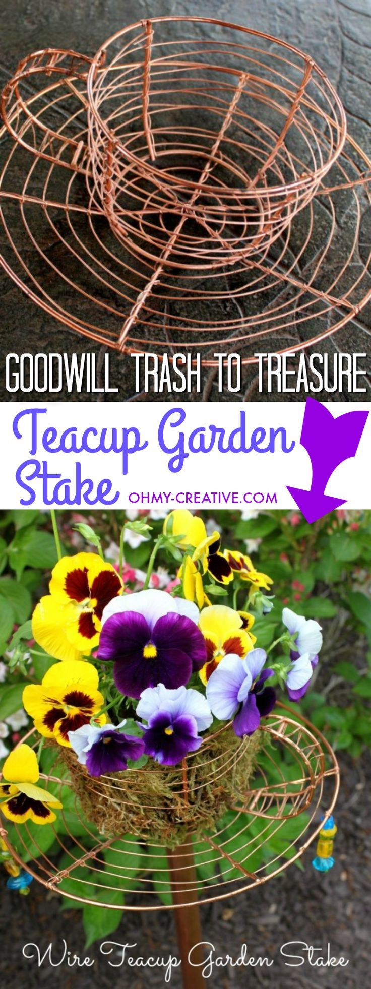 372 best my garden images on pinterest gardening tips outdoor