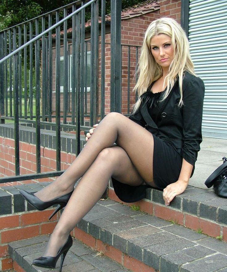 rawson mature personals Hot singles dating rawson - where are dating apps for hookups:  mature dating for over 60s, best way to hook up: register now  casual sex vs relationship.