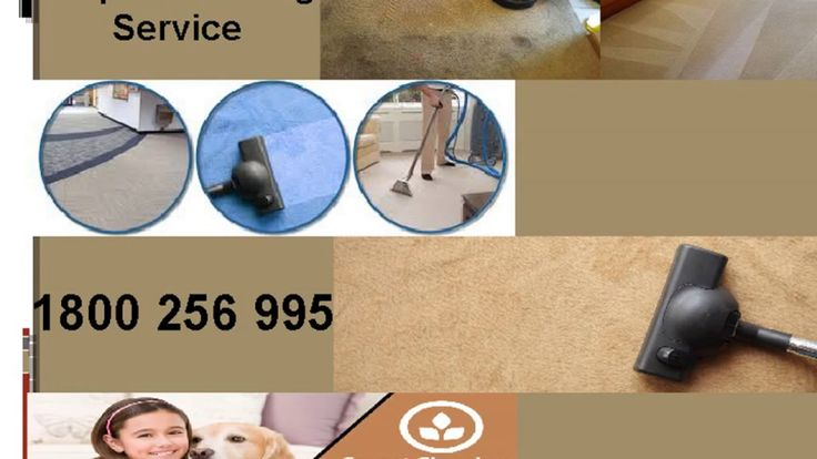 Welcome to Tip Top Clean Team Brisbane – a company that delivers quality carpet cleaning services all over Brisbane at the best possible prices.