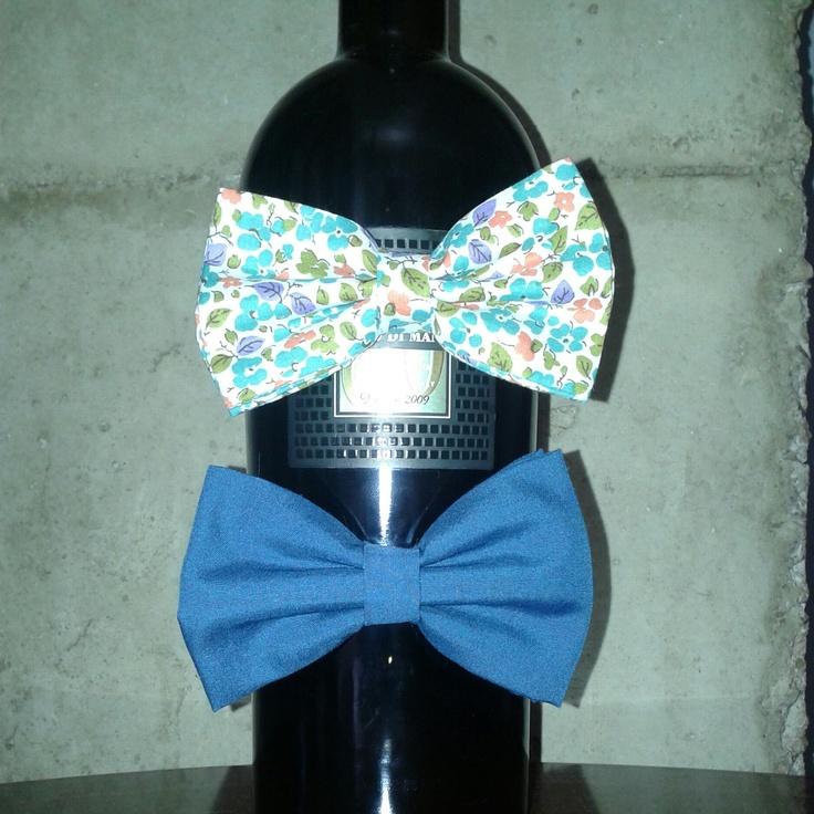 Papillon summer collection, Marta Cambronero. martacambronero.blogspot.com