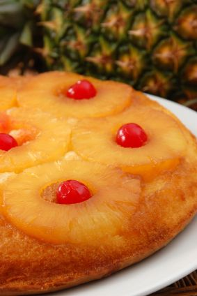 My Favorite Pineapple Upside Down Cake #recipe #yum #cooking: Cakes Desserts, Cake Cupcakes Sweet Things, Cakes Cookies Sweets, Food, Sweet Tooth, Upside Down Cakes, Pineapple Upside Down Cake, Cake Recipes