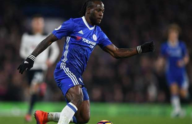 We missed Victor Moses against Crystal Palace – Conte -  Click link to view & comment:  http://www.naijavideonet.com/we-missed-victor-moses-against-crystal-palace-conte/