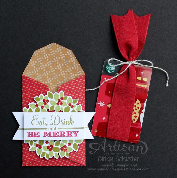 Best 25 Gift Card Tree Ideas On Pinterest Gift Card