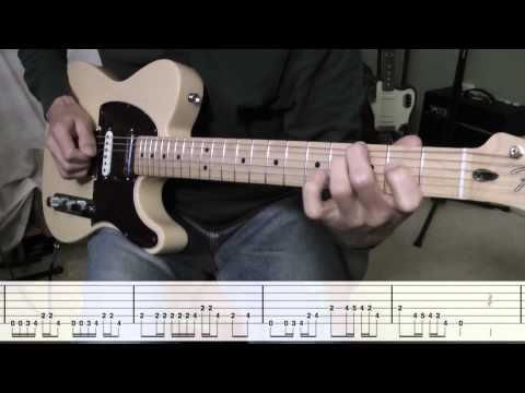1134 best Guitar Lessons images on Pinterest   Guitar chords, Guitar ...