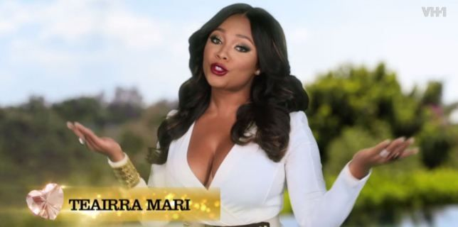 34 best images about Love and hip hop hollywood on ...