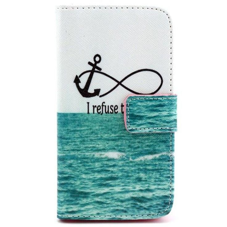 Sony Xperia Z3 Compact PU Leather Wallet Case  #value #quality #phonecases #case #iPhone #Samsung #htc #alcatel #doogee #sony
