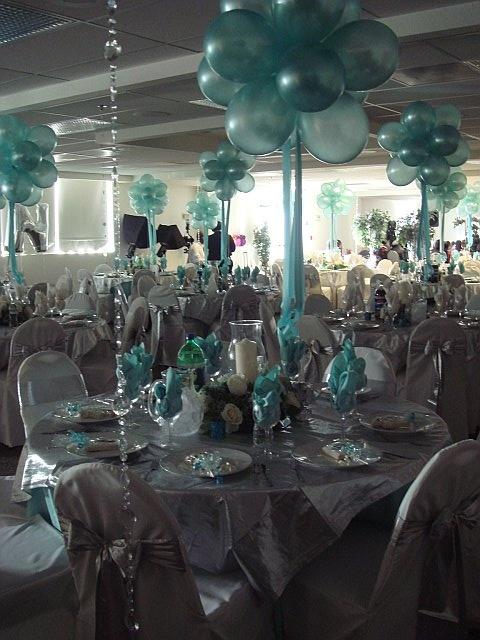Ideas for balloon decor. Wedding centerpiece.  #balloon wedding centerpiece #balloon-wedding-centerpiece #balloon wedding decor #balloon-wedding-decor