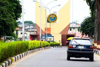 Webometrics: Latest List Of Top 100 Universities In Nigeria 2017