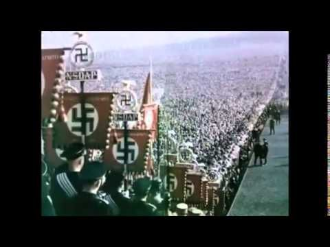 History of the World in 2 minutes. Notice they use the JW.org symbol at the end? Agape! The Librarian