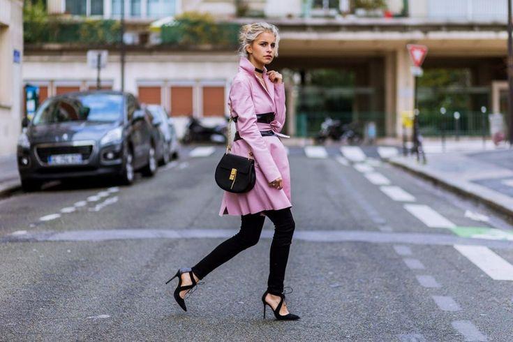 paris_fashion_week_aw_2016_day5-15 (Copy)