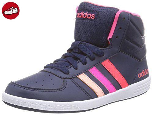 Adidas Neo Court Mid