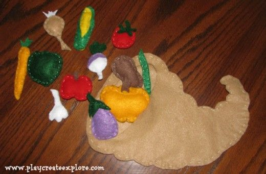 1000+ Ideas About Thanksgiving Arts And Crafts On