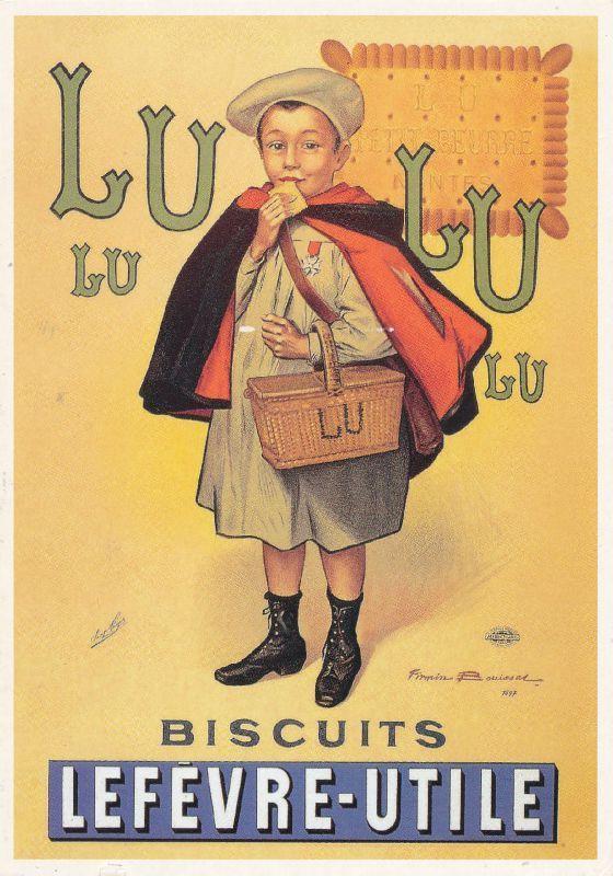 publicité vintage - Recherche Google