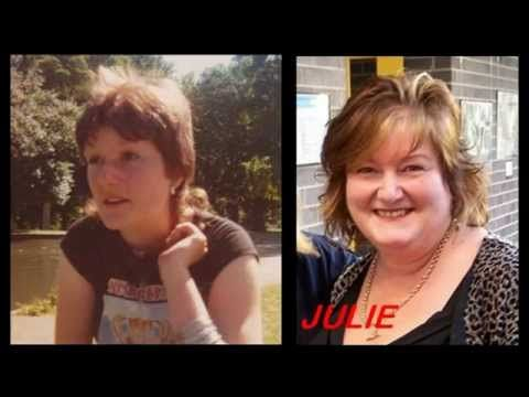 ▶ SHARPIES of MELBOURNE.. 1970s - THEN & NOW pics (ACDC - TNT).wmv - YouTube