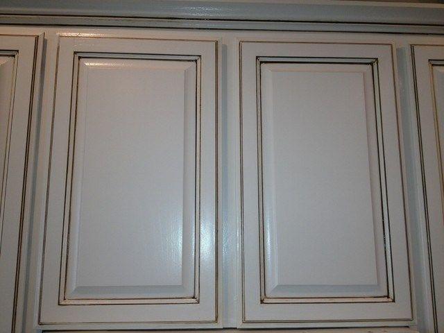 white brown glaze kitchen cabinets liberty usa painting tips glazing kitchen cabinets painting diy chatroom home
