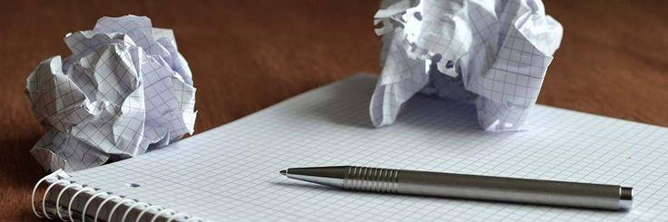 Een goede blog heeft potentieel   Hoe begin je nu aan een goede blog? Een goede vraag, maar er zijn eenvoudige antwoorden voor. Een goede blog wordt gelezen, g