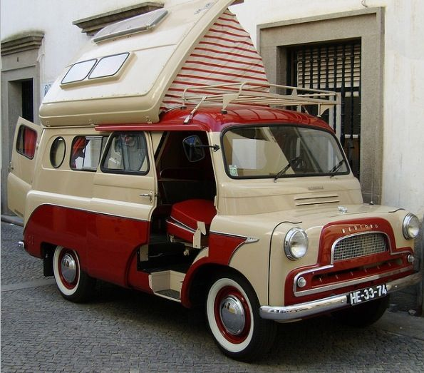 1000 Images About Awesome Vans On Pinterest
