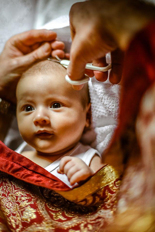 Fotografii Profesionale Dana Pruna Bucuresti Romania