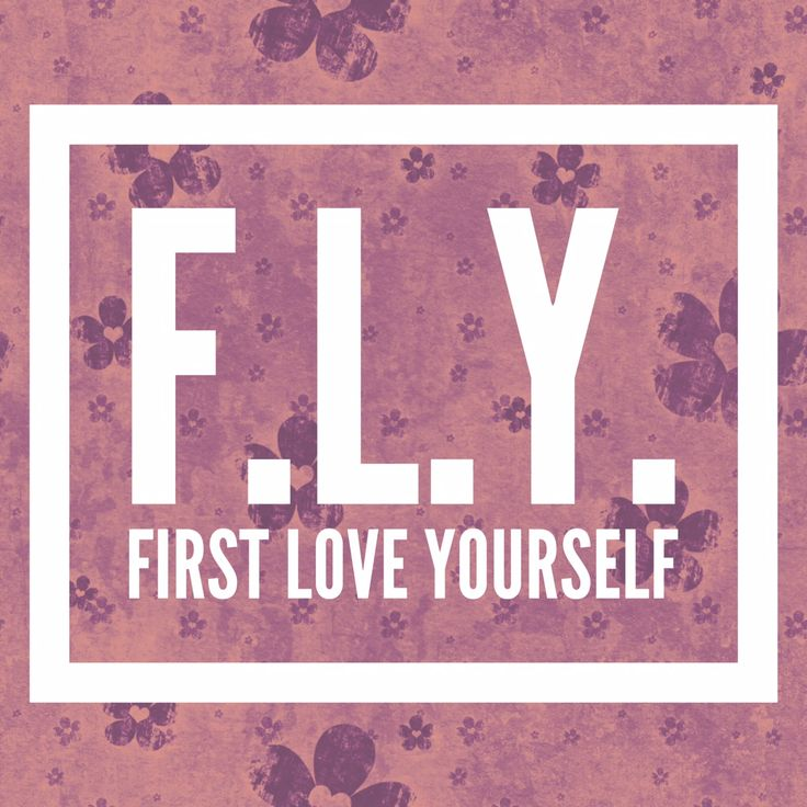 First love yourself. Get rid of stress and feel healthier and happier.  Learn about self-care and the simple things that you can start doing today.